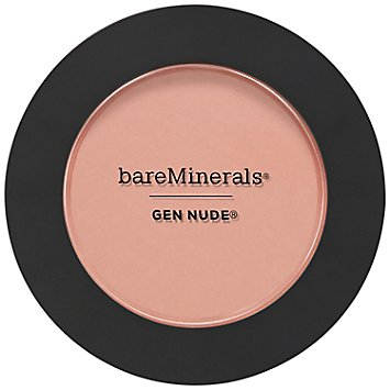 GEN NUDETrademark Powder Blush - Pretty In Pink