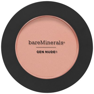 thumbnail imageGEN NUDETrademark Powder Blush - Pretty In Pink