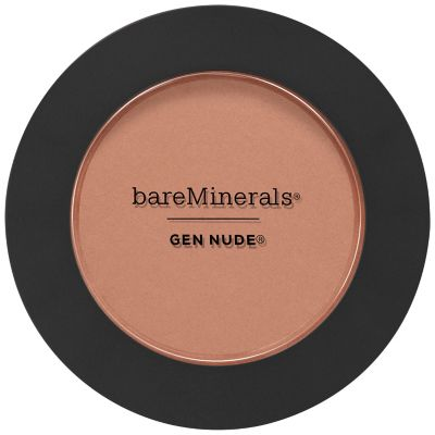 thumbnail imageGEN NUDE Trademark Powder Blush - That Peach Tho