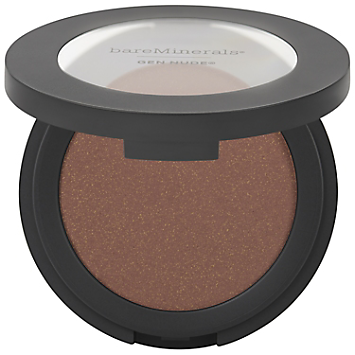 GEN NUDETrademark Powder Blush - But First Coffee