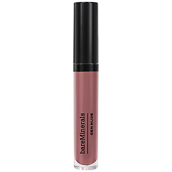 GEN NUDETrademark Patent Lip Lacquer - Everything