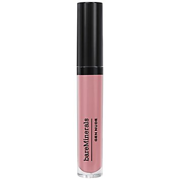 GEN NUDETrademark Patent Lip Lacquer - Cant Even
