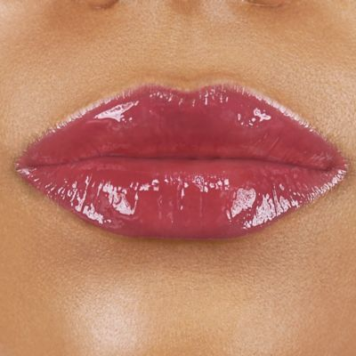 thumbnail imageGen Nude Patent Lip Lacquer - Addicted