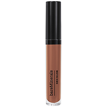 GEN NUDETrademark Patent Lip Lacquer - Hype