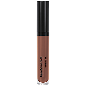 GEN NUDETrademark Patent Lip Lacquer - Perf