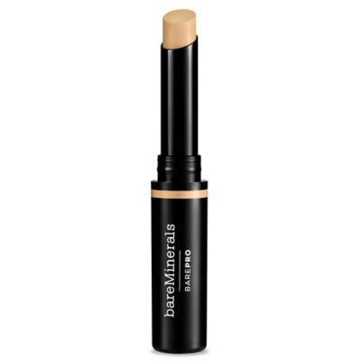 thumbnail imageBAREPROregistered 16-Hr Full Coverage Concealer - MEDIUM-WARM 07