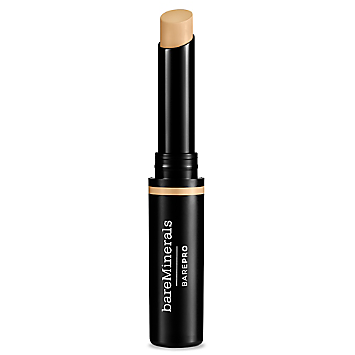 BAREPROregistered 16-Hr Full Coverage Concealer - MEDIUM-WARM 07