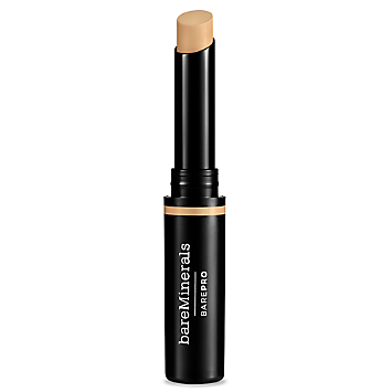 BAREPROregistered 16-Hr Full Coverage Concealer - TAN-NEUTRAL 10