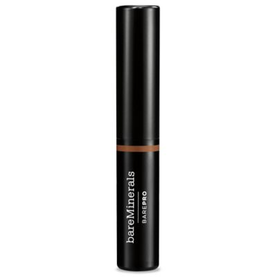 thumbnail imageBAREPRO 16-Hr Full Coverage Concealer