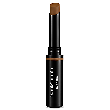 BAREPROregistered 16-Hr Full Coverage Concealer - DEEP-NEUTRAL 15