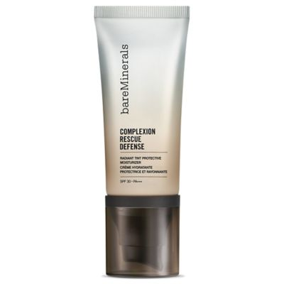 thumbnail imageCOMPLEXION RESCUE DEFENSE