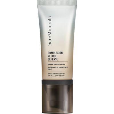 bareminerals spf 30 natural sunscreen