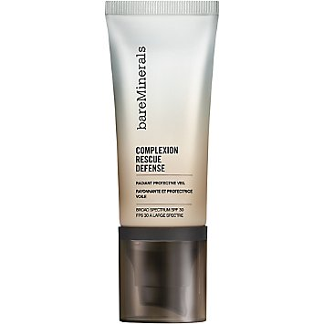 COMPLEXION RESCUE DEFENSE Radiant Protective Veil