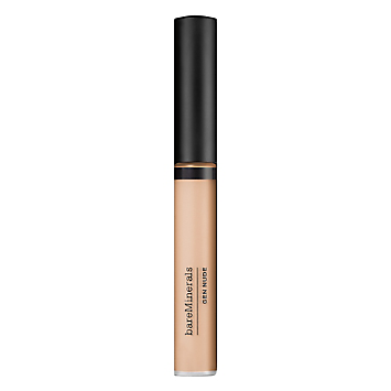 Gen Nude Eyeshadow + Primer - Undressed