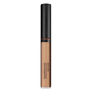 Gen Nude Eyeshadow + Primer - Low Key