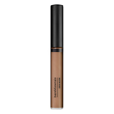 GEN NUDE Eyeshadow + Primer - Exposed