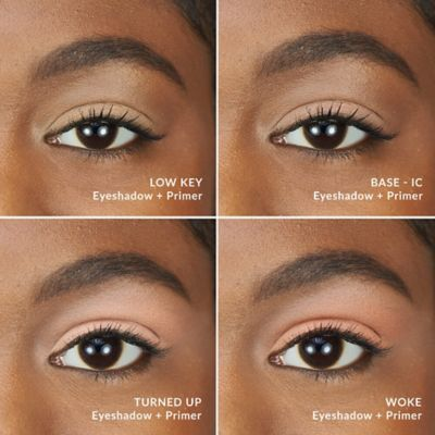 thumbnail imageGen Nude Eyeshadow + Primer (wn) - Turned Up