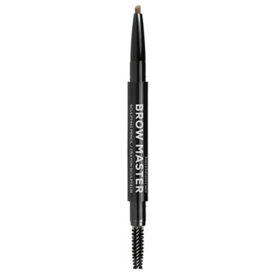 thumbnail imageBROW MASTER Sculpting Eyebrow Pencil - Chestnut