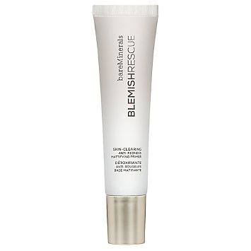 BLEMISH RESCUE™ Anti-Redness Mattifying Primer