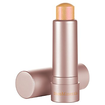 Crystalline Glow Highlighter Stick