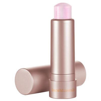 thumbnail imageCRYSTALLINE GLOW HIGHLIGHTER STICK - Prismatic Pearl