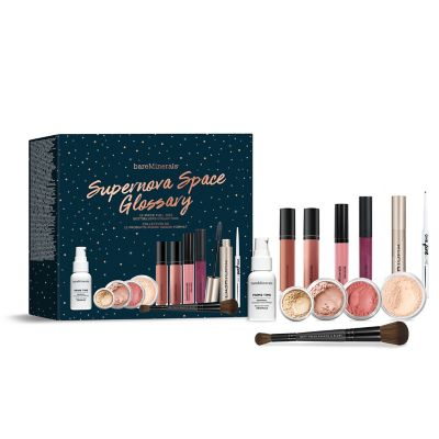 thumbnail imageSupernova Space Glossary Makeup Set