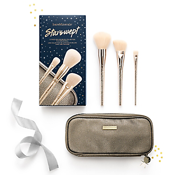Starswept Brush Collection