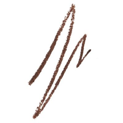 thumbnail imageONE FINE LINE Micro Precision Eyeliner - Straight Spice