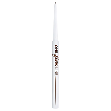 ONE FINE LINE Micro Precision Eyeliner
