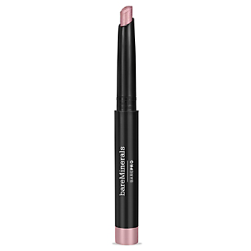BAREPRO Longwear Eyeshadow Stick - Rose Quartz