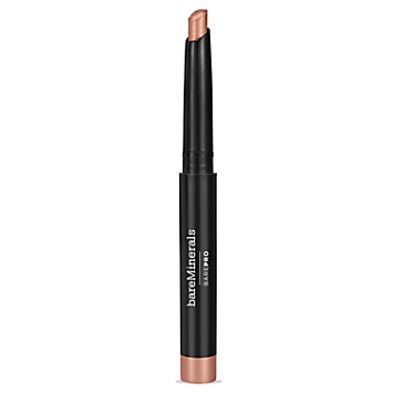 BAREPRO Longwear Eyeshadow Stick - Sunset Rose