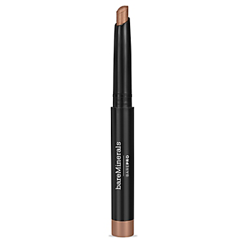 BAREPRO Longwear Eyeshadow Stick - Brilliant Bronze
