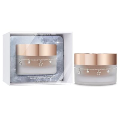 thumbnail imageMoonlit Magic Deluxe ORIGINAL Foundation SPF 15