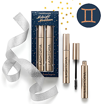 MIDNIGHT MOONBEAM LASH DUO