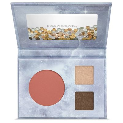 thumbnail imageNorthern Lights: Nude Makeup Palette