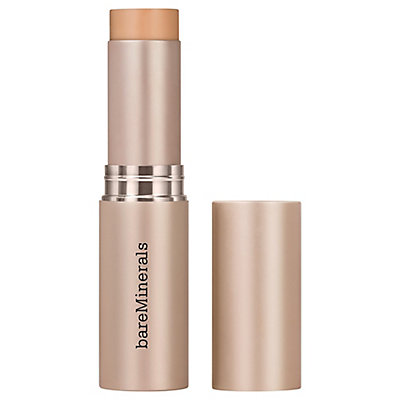 COMPLEXION RESCUE Hydrating Foundation Stick SPF 25