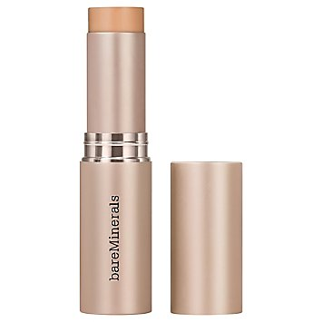 COMPLEXION RESCUE Hydrating Foundation Stick Broad Spectrum 25 - Natural 05