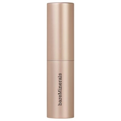 thumbnail imageCOMPLEXION RESCUE Hydrating Foundation Stick Broad Spectrum 25 - Natural 05