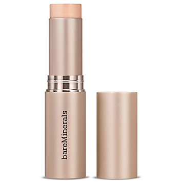 Complexion Rescue Hydrating Foundation Stick SPF 25 Opal