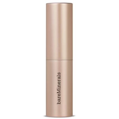 thumbnail imageComplexion Rescue Hydrating Foundation Stick SPF 25 Birch - Birch