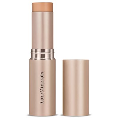 thumbnail imageComplexion Rescue Hydrating Foundation Stick SPF 25 Tan - Tan