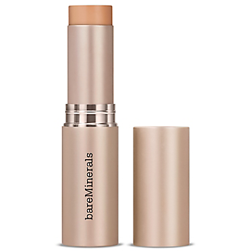 Complexion Rescue Hydrating Foundation Stick SPF 25 Tan - Tan