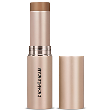 Complexion Rescue Hydrating Foundation Stick SPF 25 Chestnut - Chestnut