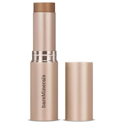 thumbnail imageComplexion Rescue Hydrating Foundation Stick SPF 25 Chestnut - Chestnut