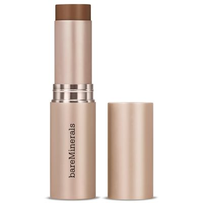 thumbnail imageComplexion Rescue Hydrating Foundation Stick SPF 25 Sienna - Sienna