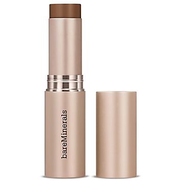 Complexion Rescue Hydrating Foundation Stick SPF 25 Sienna - Sienna