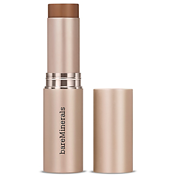 Complexion Rescue Hydrating Foundation Stick SPF 25 Cinnamon - Cinnamon