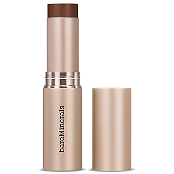 Complexion Rescue Hydrating Foundation Stick SPF 25 Mahogany - Mahogany