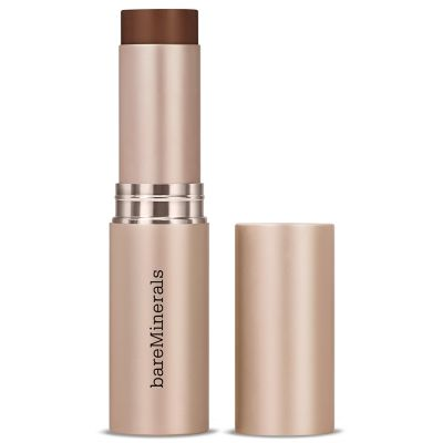thumbnail imageComplexion Rescue Hydrating Foundation Stick SPF 25 Mahogany - Mahogany