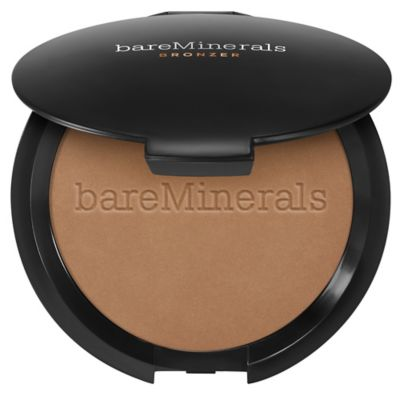 thumbnail imageENDLESS SUMMER Bronzer - Faux Tan